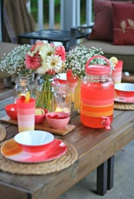 awesome-midsummer-table-settings-33