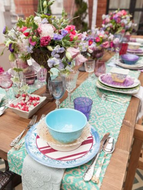 awesome-midsummer-table-settings-34
