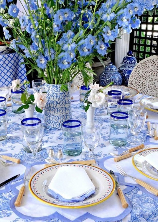 awesome-midsummer-table-settings-35-554x775