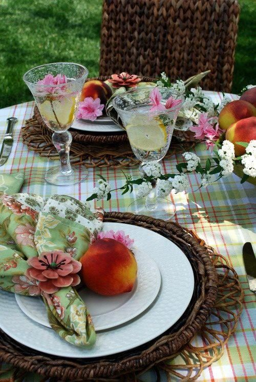 awesome-midsummer-table-settings-37