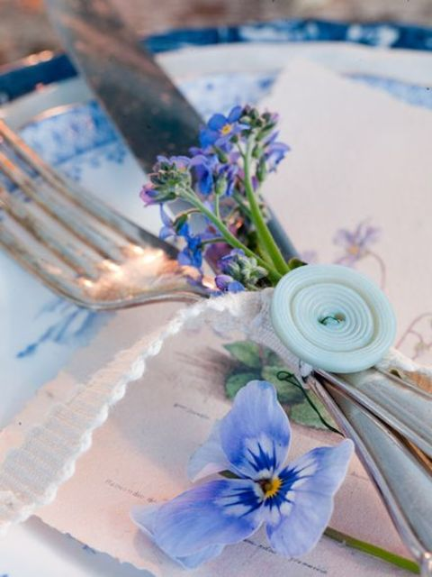 awesome-midsummer-table-settings-38