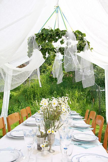 awesome-midsummer-table-settings-4