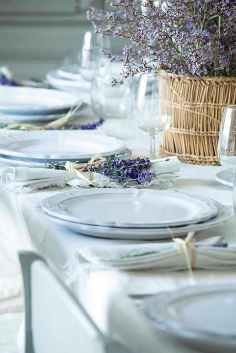 awesome-midsummer-table-settings-5