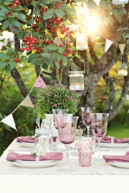 awesome-midsummer-table-settings-7