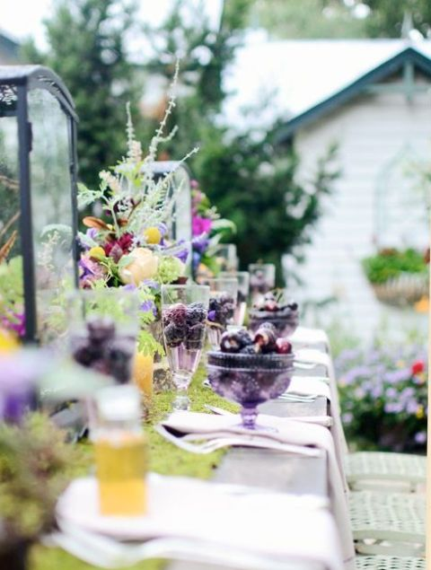 awesome-midsummer-table-settings-8