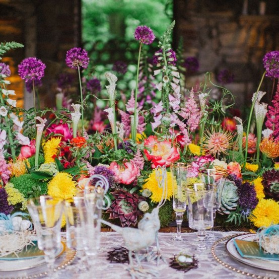 awesome-midsummer-table-settings-9-554x554