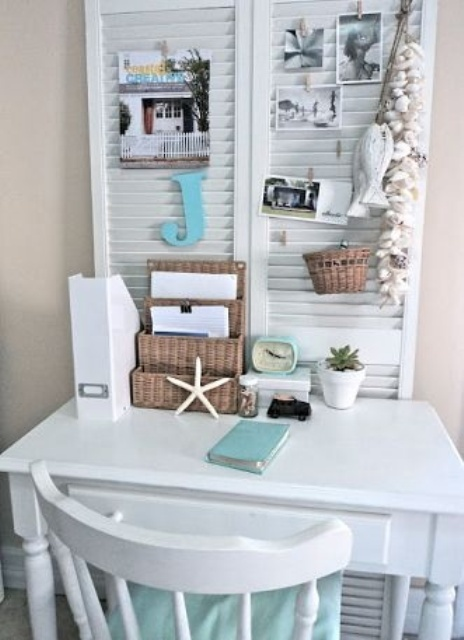 beach-inspired-home-office-designs-10