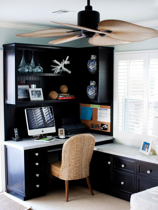 beach-inspired-home-office-designs-12