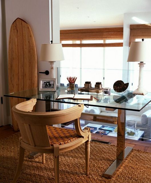beach-inspired-home-office-designs-14