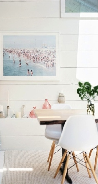 beach-inspired-home-office-designs-15
