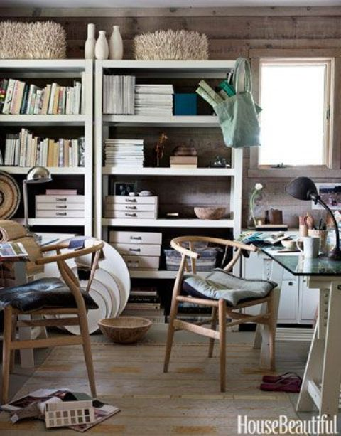 beach-inspired-home-office-designs-16