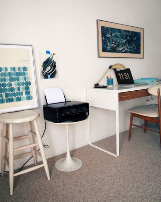 beach-inspired-home-office-designs-17
