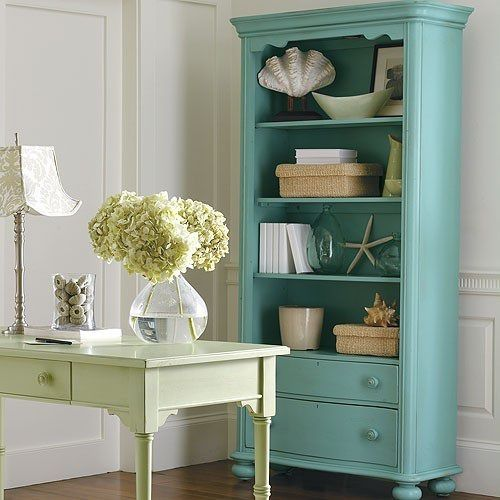 beach-inspired-home-office-designs-18