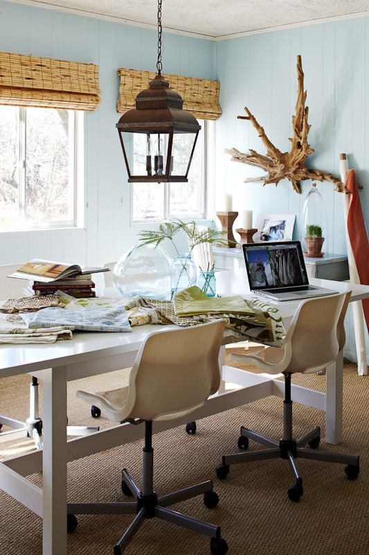 beach-inspired-home-office-designs-2