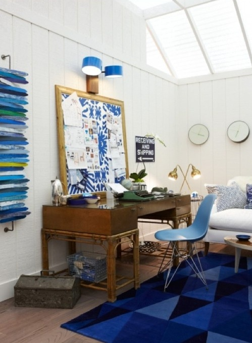 beach-inspired-home-office-designs-23