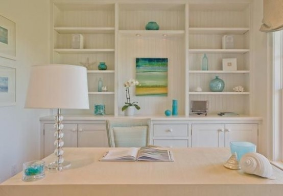 beach-inspired-home-office-designs-25-554x385