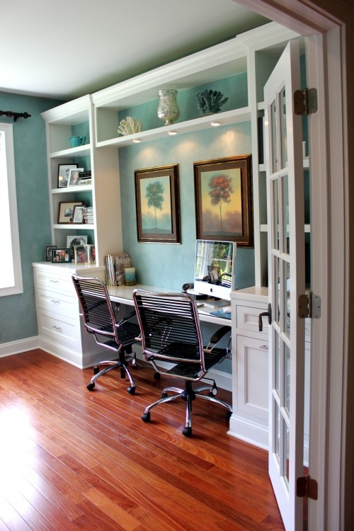beach-inspired-home-office-designs-5