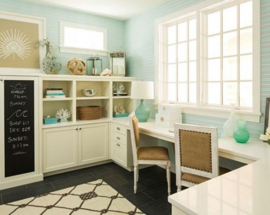 beach-inspired-home-office-designs-8-554x443