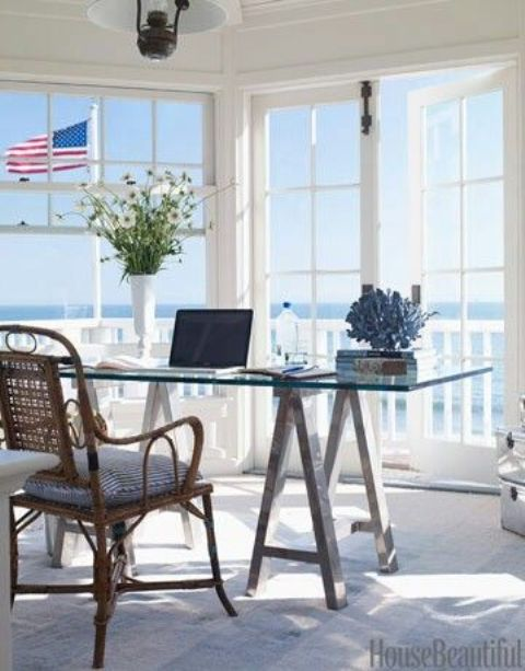 beach-inspired-home-office-designs-9