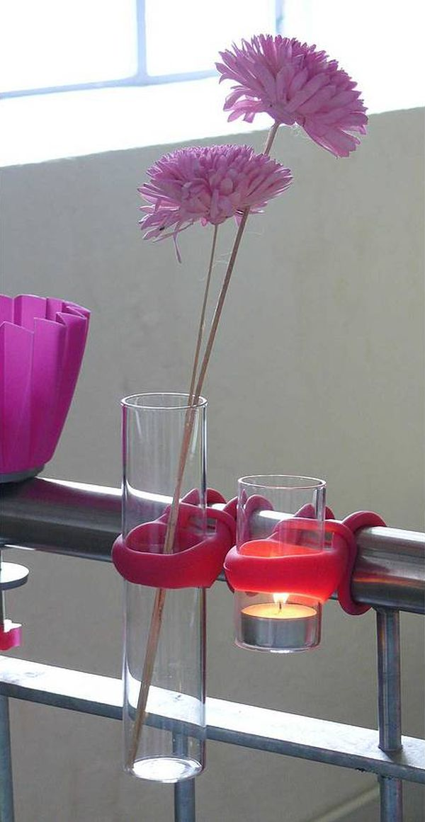 cool-accessories-for-your-balcony-10