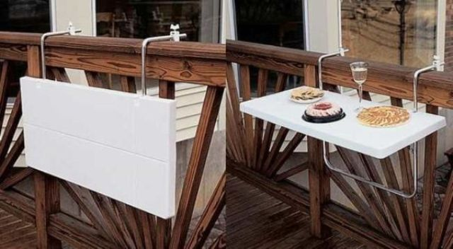 cool-accessories-for-your-balcony-13