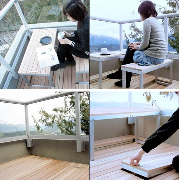 cool-accessories-for-your-balcony-14