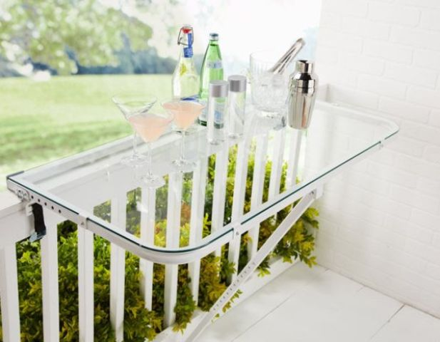 cool-accessories-for-your-balcony-15