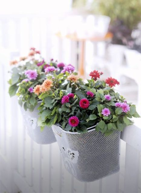 cool-accessories-for-your-balcony-20