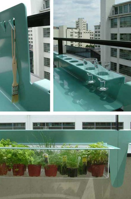 cool-accessories-for-your-balcony-3