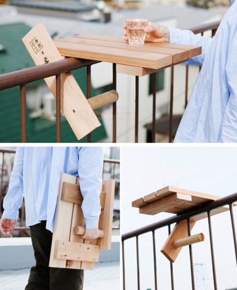 cool-accessories-for-your-balcony-4