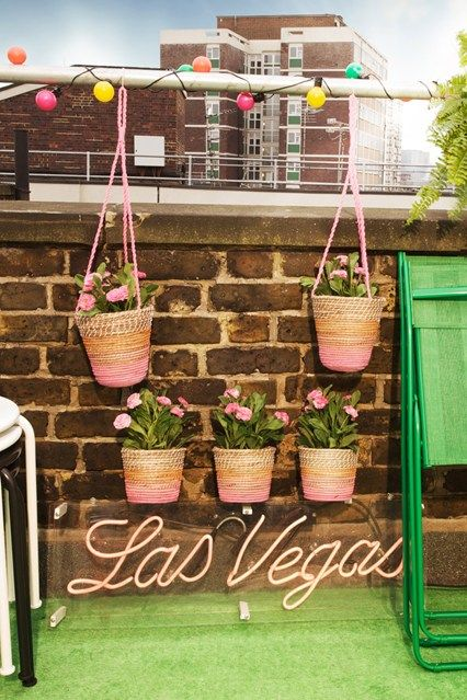 cool-accessories-for-your-balcony-9