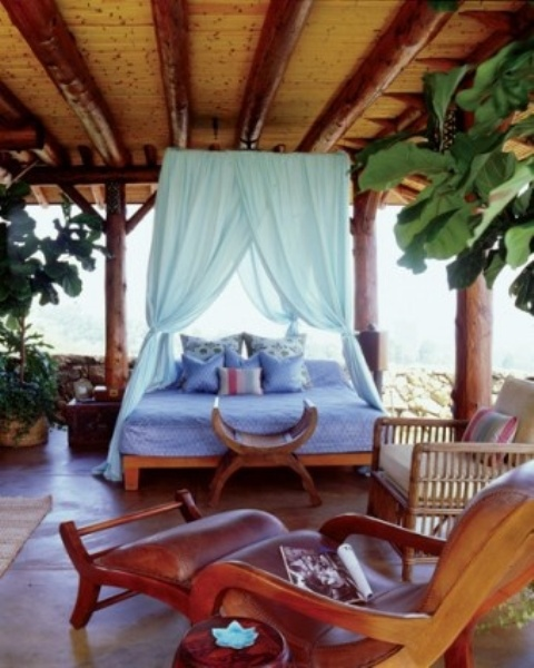dreamy-outdoor-bedroom-designs-2