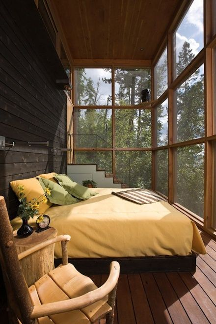 dreamy-outdoor-bedroom-designs-4