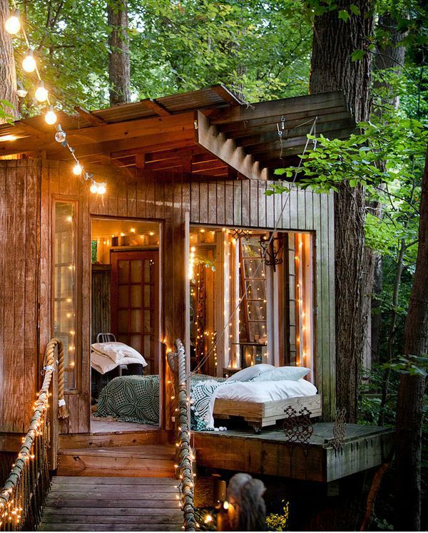 dreamy-outdoor-bedroom-designs-8