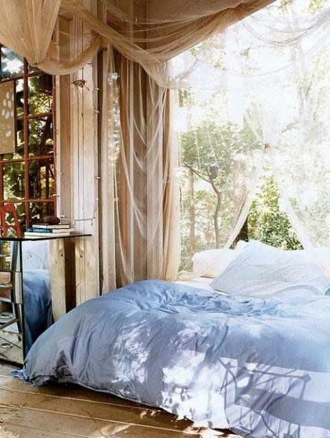 dreamy-outdoor-bedroom-designs-9