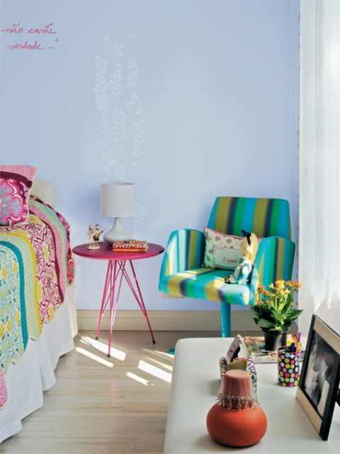 lively-multicolored-house-of-a-brazilian-designer-11