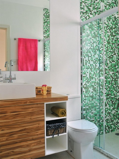 lively-multicolored-house-of-a-brazilian-designer-12
