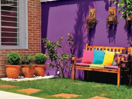 lively-multicolored-house-of-a-brazilian-designer-14-554x415