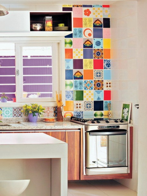 lively-multicolored-house-of-a-brazilian-designer-4