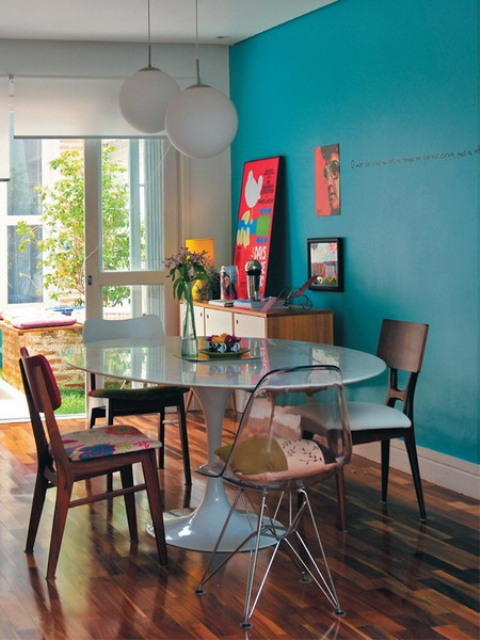 lively-multicolored-house-of-a-brazilian-designer-6