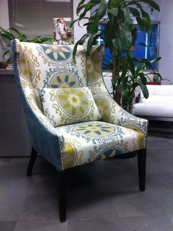mixed-upholstery-furniture-pieces-11-554x741