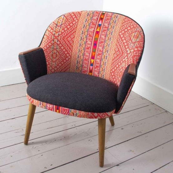 mixed-upholstery-furniture-pieces-12-554x554
