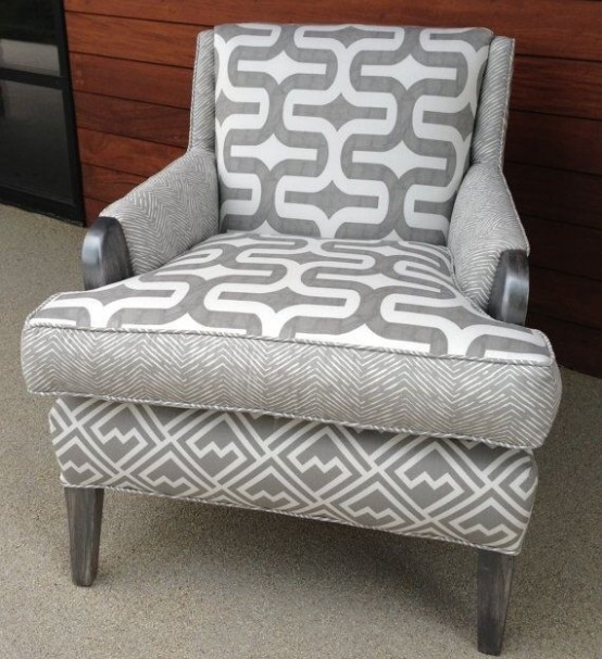 mixed-upholstery-furniture-pieces-15-554x607