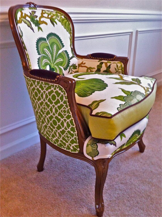 mixed-upholstery-furniture-pieces-19-554x741