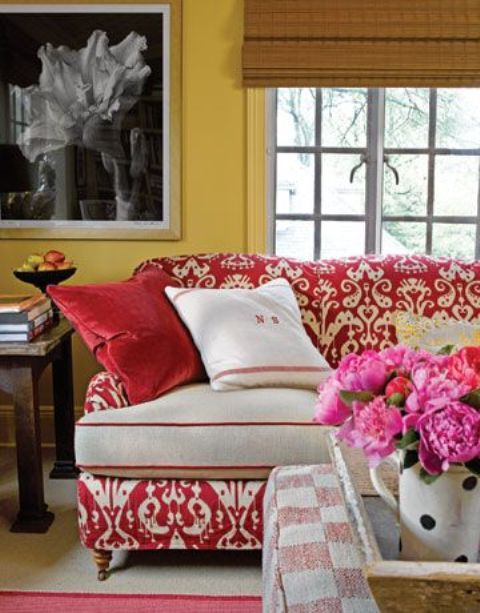 mixed-upholstery-furniture-pieces-24
