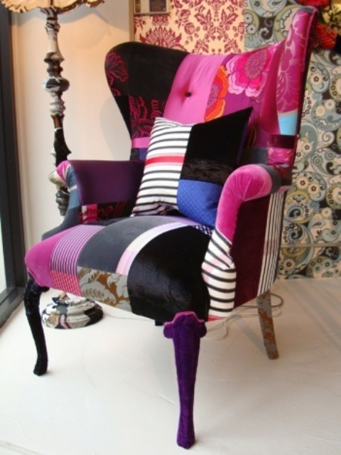 mixed-upholstery-furniture-pieces-25