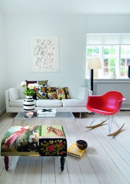 mixed-upholstery-furniture-pieces-26