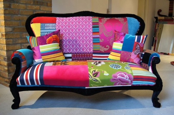 mixed-upholstery-furniture-pieces-27-554x368