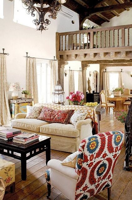 mixed-upholstery-furniture-pieces-3