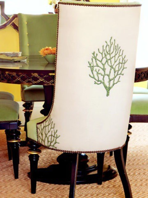 mixed-upholstery-furniture-pieces-4